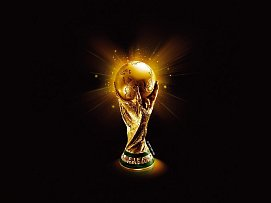 Fifa world cup wallpapers